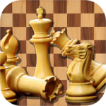 Chess King™ – Multiplayer Chess, Free Chess Game (Mod) 5.0