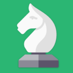 Chess Time – Multiplayer Chess (Mod) 3.4.2.96