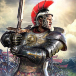 Clash of Empire: Epic Strategy War Game (Mod) 5.23.0