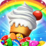 Cookie Jelly Match (Mod) 1.6.63