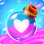 Crafty Candy Blast (Mod) 1.15.1