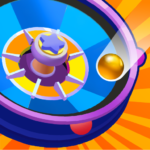 Crazy Roulette – Best roulette game ever (Mod) 1.0.13