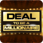 Deal To Be A Millionaire (Mod) 1.4.7