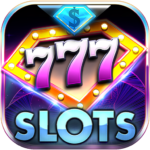 Diamond Cash Slots Casino: Las Vegas Slot Machines (Mod) 1.4.8