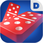 Domino Master! #1 Multiplayer Game (Mod) 2.7.9
