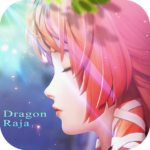 Dragon Raja – SEA (Mod) 1.0.137