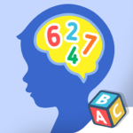 Educational Games. Baby Numbers (Mod) 2.2