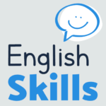 English Skills – Practice and Learn (Mod) 4.0