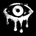 Eyes: Scary Thriller – Creepy Horror Game (Mod) 6.0.81