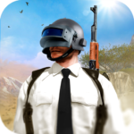 FPS Fire Team Shooter 3D: Sniper Shooter Ops 2020  (Mod) 1.0