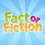 Fact Or Fiction – Knowledge Quiz Game Free (Mod) 1.45