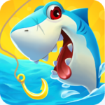 Fancy Fishing – Idle Fishing Joy (Mod) 1.3