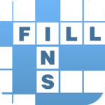 Fill-Ins · Word Fit Puzzles (Mod) 1.27
