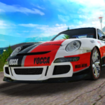 Final Rally: Extreme Car Racing (Mod) 0.054