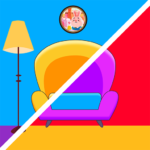 Finder Master – Spot the Differences (Mod) 1.0.9