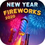 Firework And Crackers Game (Mod) 1.2