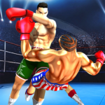Fists For Fighting (Fx3)  (Mod) Fx3_DamagesOffline