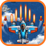 Galaxy Invader: Infinity Shooter Free Arcade Game (Mod) 1.9