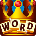 Game of Words: Free Word Games & Puzzles (Mod) 1.27.3