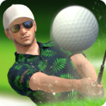 Golf King – World Tour (Mod) 1.7.1