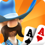 Governor of Poker 2 – OFFLINE POKER GAME (Mod) 3.0.16