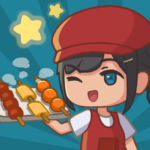 Grill Masters – Idle Barbecue (Mod) 1.8.6