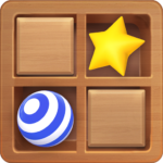 Hello Block – Wood Block Puzzle (Mod)1.2.2