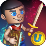 Heroes of Math and Magic (Mod) 1.140