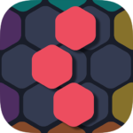 Hexa Mania Fill Hexagon Puzzle, Hex Block Blast (Mod) 4.5