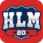 Hockey Legacy Manager 20 – Be a General Manager (Mod) 20.2.19