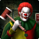 Horror Clown Survival (Mod) 1.19