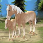 Horse Paradise – My Dream Ranch (Mod) 2.02