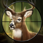 Hunt It (Mod) 2.0.3