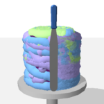 Icing On The Cake (Mod) 1.23