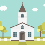 Idle Church (Mod) 0.1.24