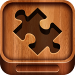 Jigsaw Puzzles Real (Mod) 6.8.3G