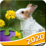 Jigsaw Wonderland – Best Jigsaw Puzzles for Free (Mod) 1.2.0