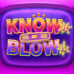 Know It Or Blow It – Trivia Game (Mod) 1.3.0