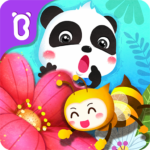 Little Panda's Insect World – Bee & Ant (Mod) 8.43.00.10