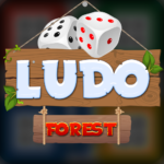 Ludo Forest (Mod) 0.6