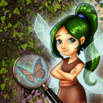 Magical Lands: A Hidden Object Adventure (Mod) 1.1.58b