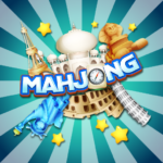 Mahjong World Tour – City Adventures (Mod) 1.0.30