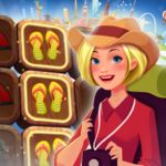 Match 3 World Adventure – City Quest (Mod) 1.0.21
