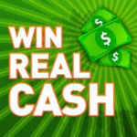 Match To Win – Win Real Gift Cards & Match 3 Game (Mod) 1.0.2