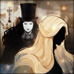 MazM: The Phantom of the Opera (Mod) 5.2.0