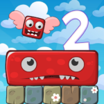 Monsterland 2. Physics puzzle game (Mod) 1.5.1