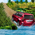 Mountain Climb 4×4 Simulation Game:Free Games 2020 (Mod) 1.00.0000