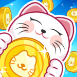 My Cat – Attract Wealth (Mod) 1.0.7