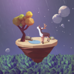 My Oasis Season 2 : Calming and Relaxing Idle Game (Mod) 2.039