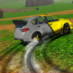 Offroad 4×4 Jeep Racing 3D (Mod) 1.23